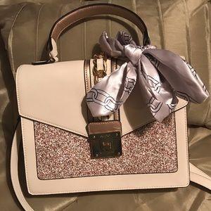 NWOT Aldo purse